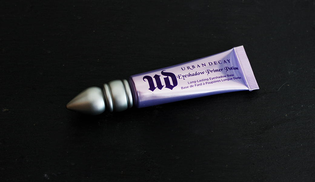 urban-decay-primer-potion-2