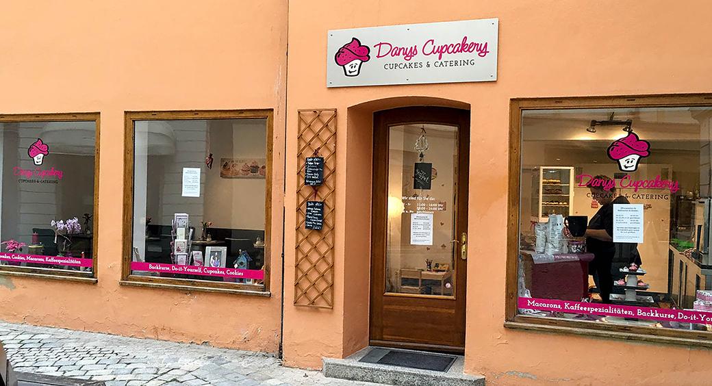 danys-cupcakery-ansbach-cupcake-1