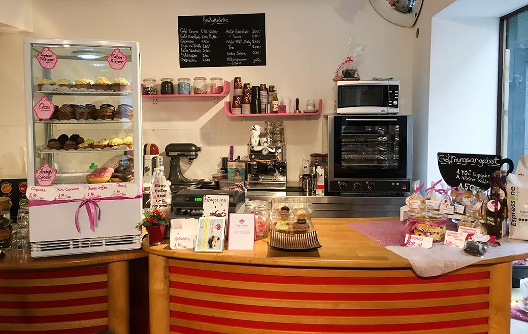 danys-cupcakery-ansbach-cupcake-2