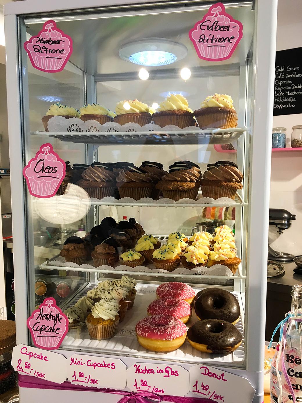 danys-cupcakery-ansbach-cupcake-6