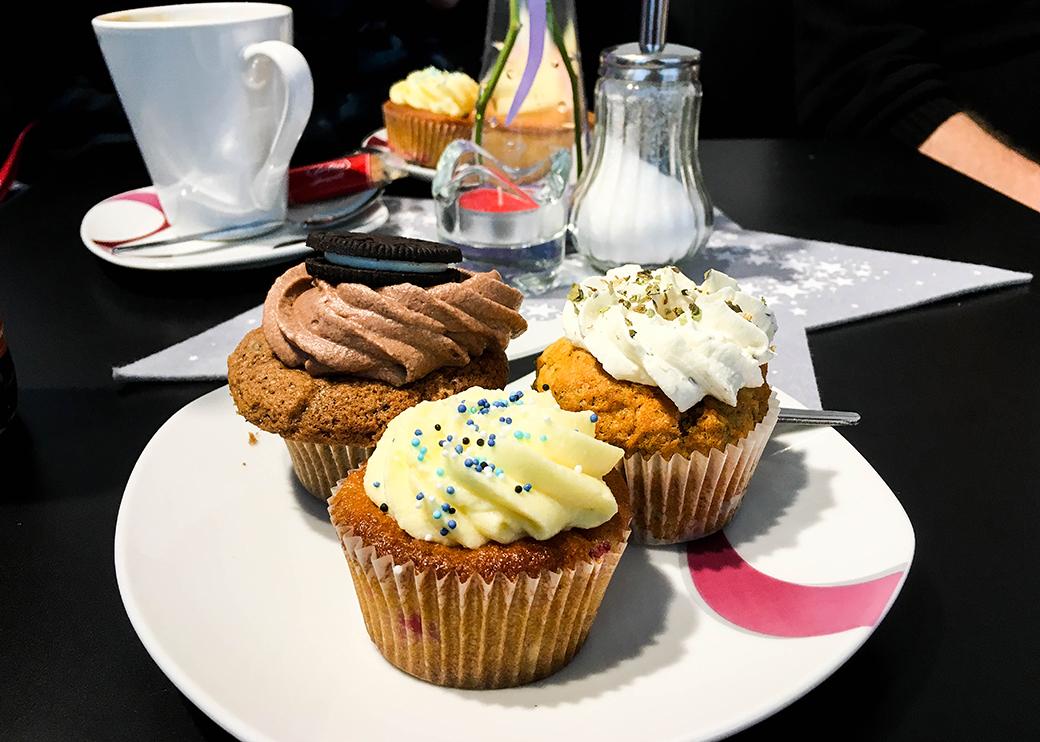 danys-cupcakery-ansbach-cupcake-9