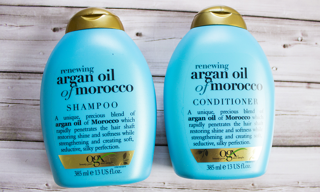 ogx-argan-oil-shampoo-conditioner-1