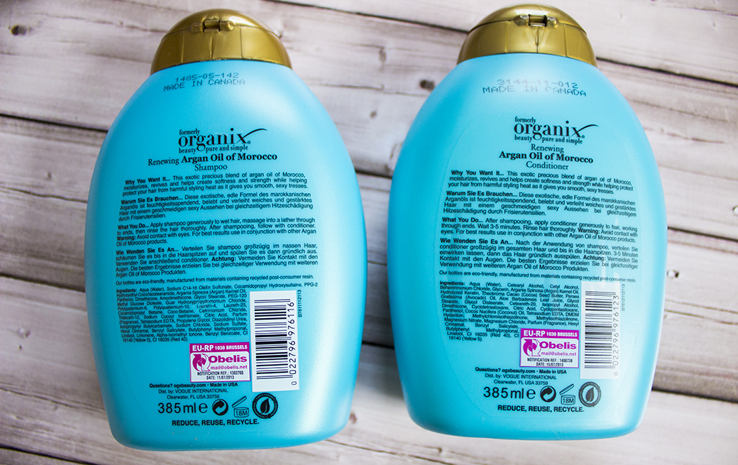 ogx-argan-oil-shampoo-conditioner-2