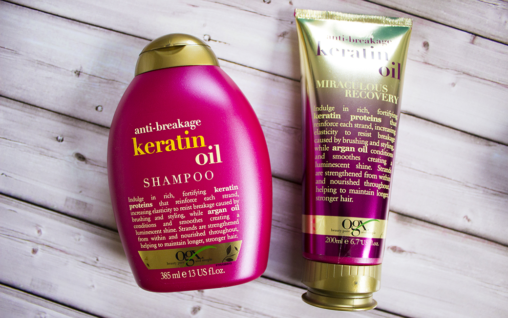 ogx-keratin-oil-shampoo-conditioner-1