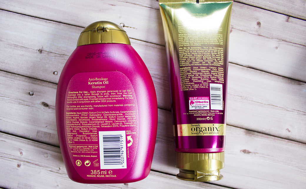 ogx-keratin-oil-shampoo-conditioner-2