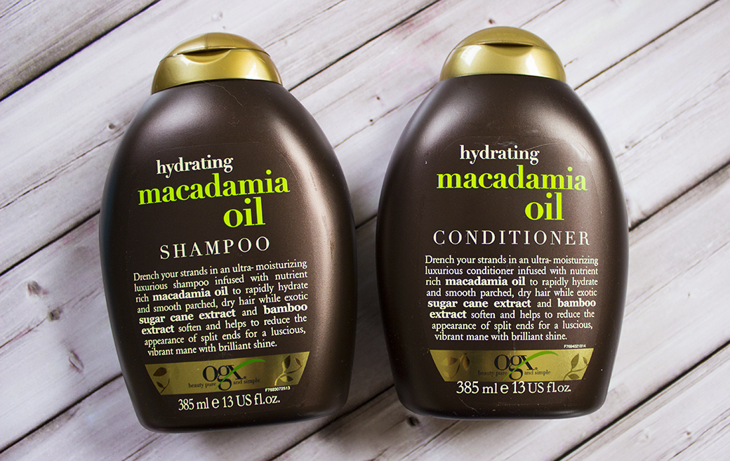 ogx-macadamia-oil-shampoo-conditioner-1