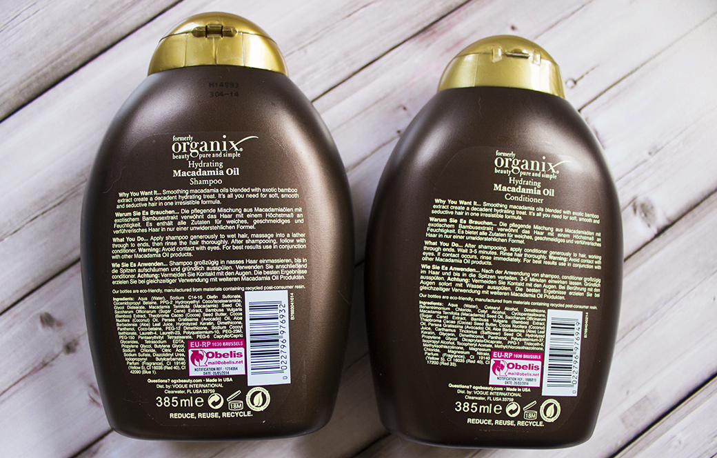 ogx-macadamia-oil-shampoo-conditioner-2
