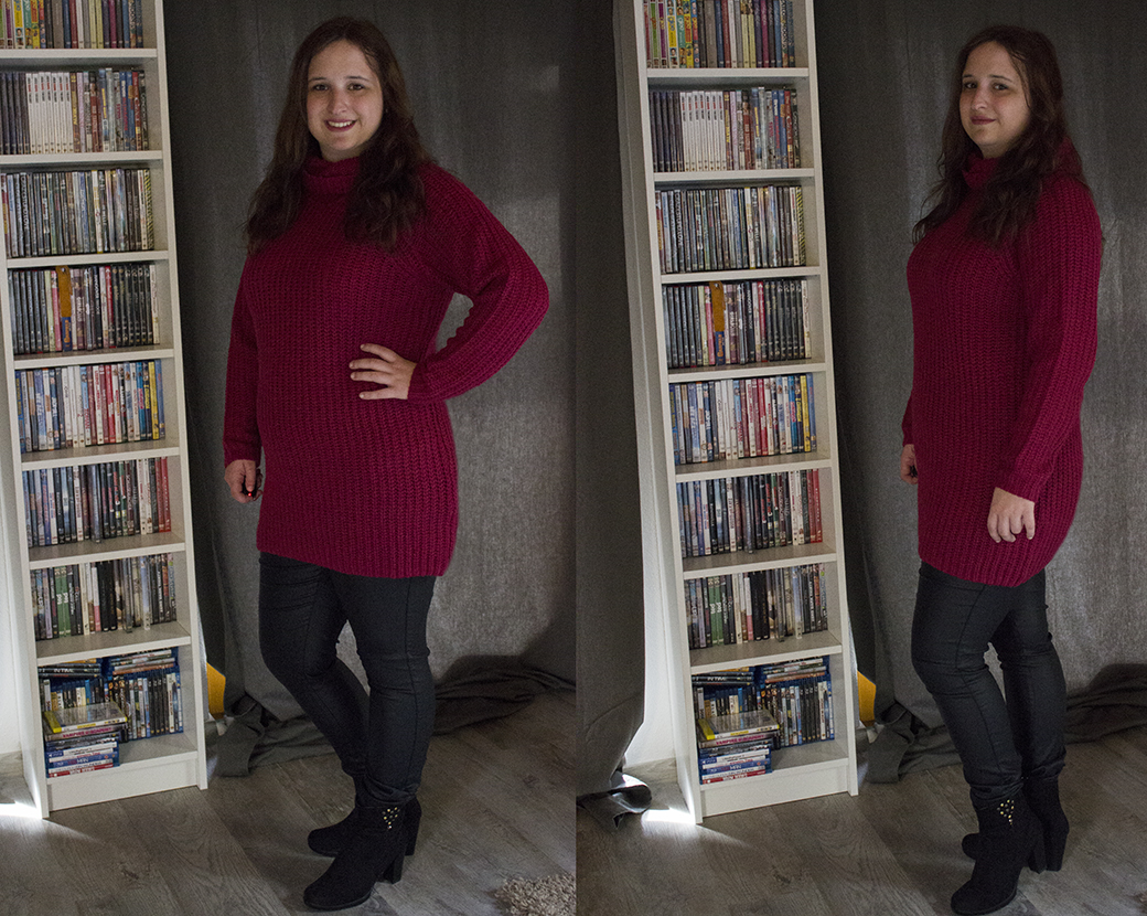 about-you-outfit-1