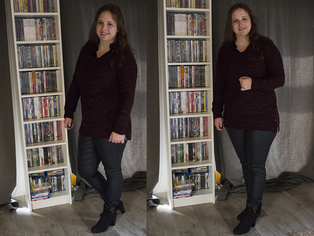 about-you-outfit-2