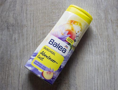 balea-duschgel-abenteuerlust-1