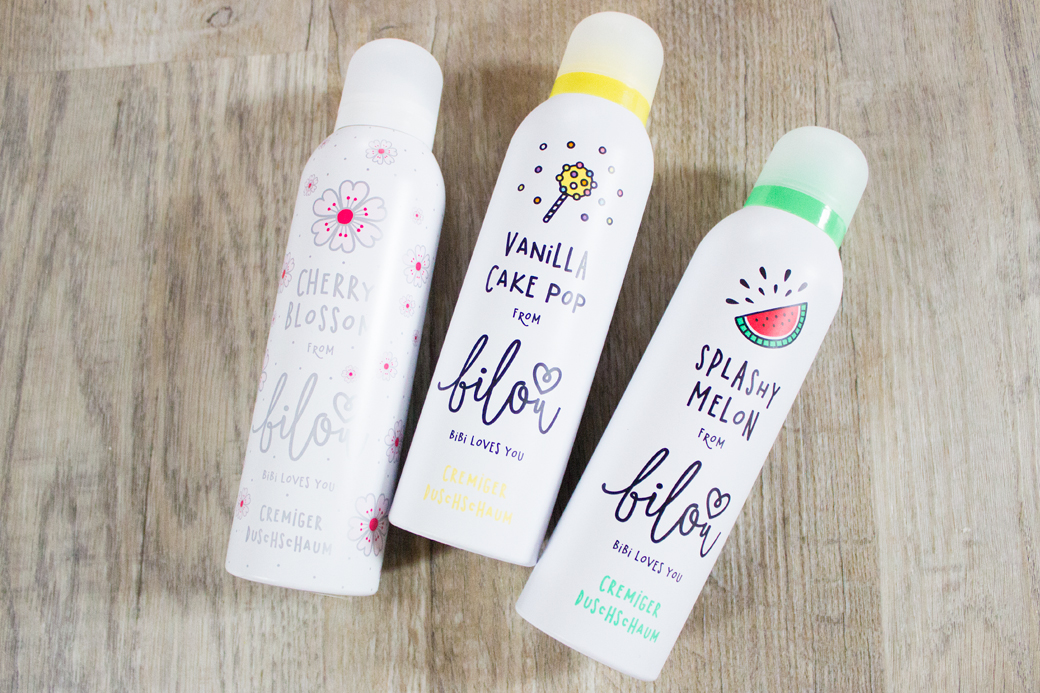 bilou-duschschaum-cherry-blossom-vanilla-cake-pop-splashy-melon