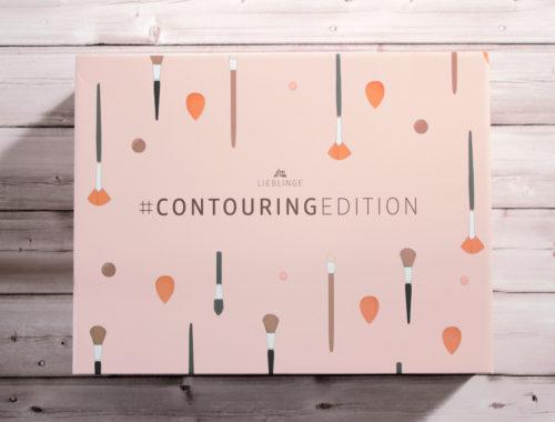 dm-lieblinge-contouring-edition-1