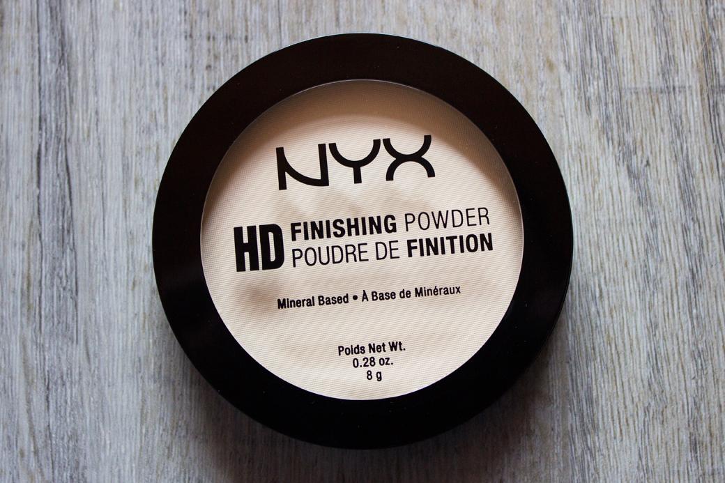 nyx-hd-banana-finishing-powder-1