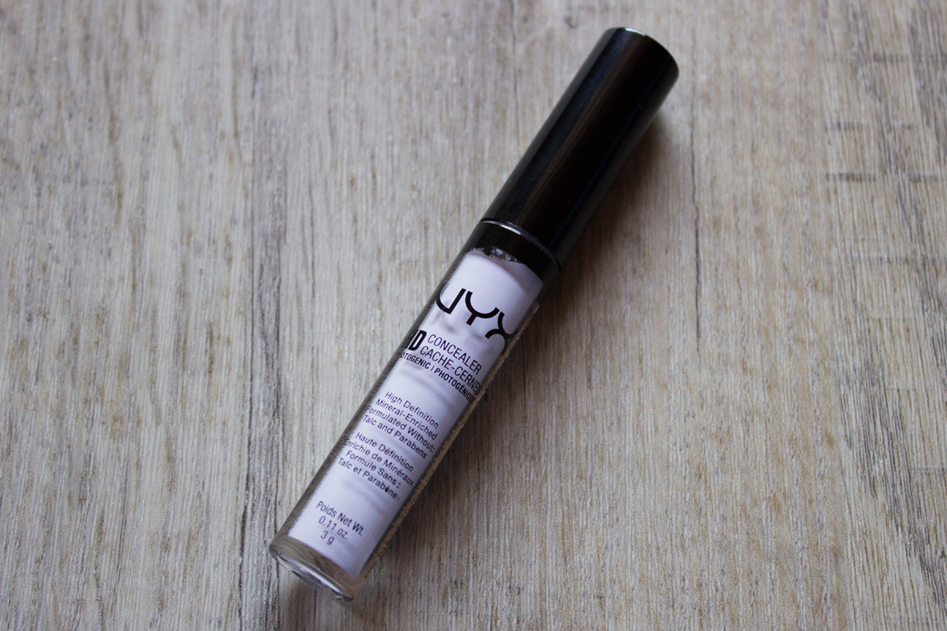 nyx-hd-concealer-lavender-lila-1