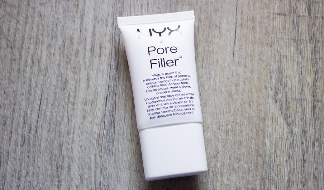 nyx-pore-filler-3