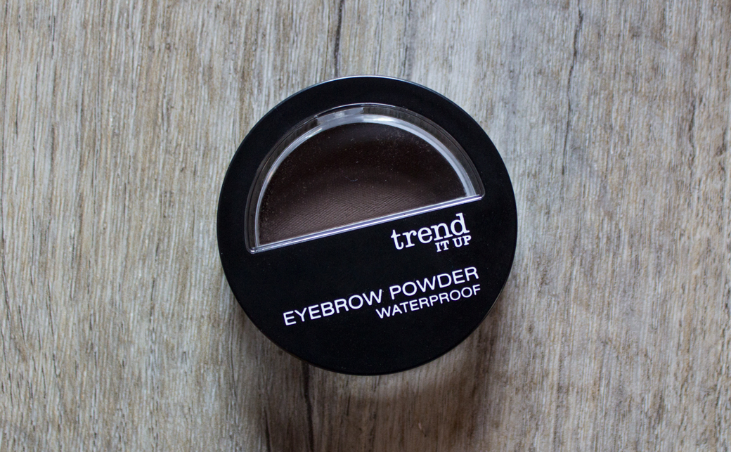trend-it-up-eyebrow-powder-waterproof-020-1