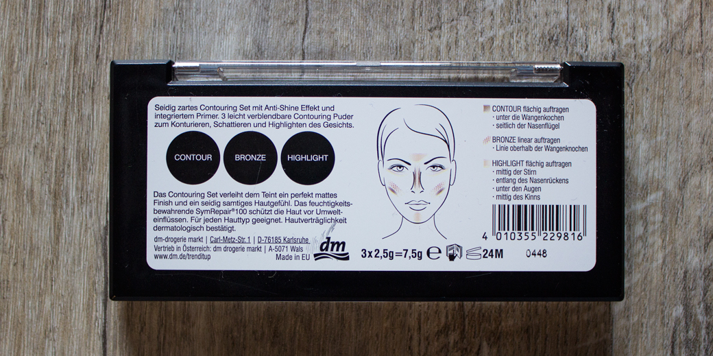 trend-it-up-face-contouring-set-2