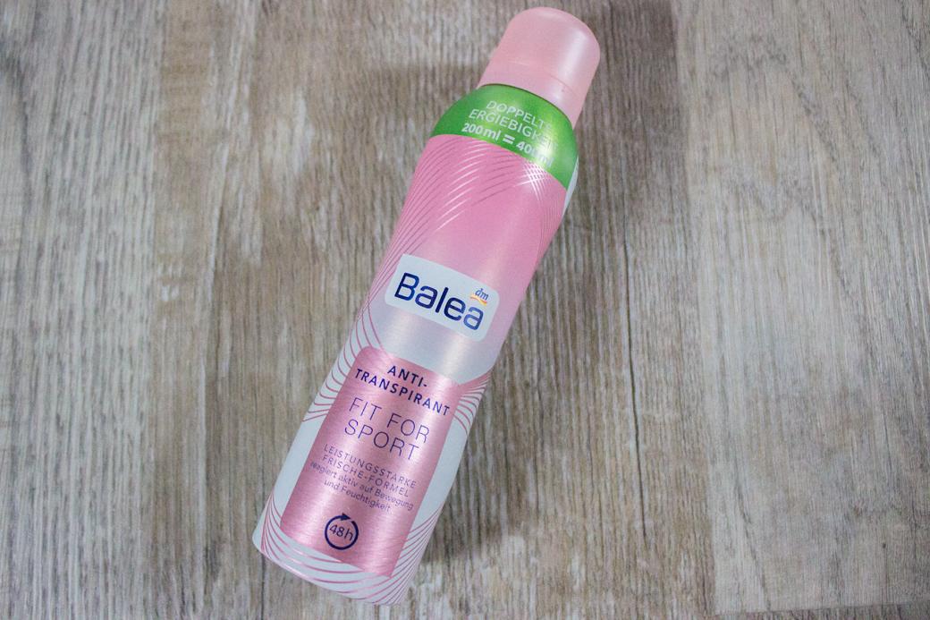 balea-neu-deo-5 Die neuen Deodorants von Balea - und warum ihr sie mit Vorsicht genießen solltet.