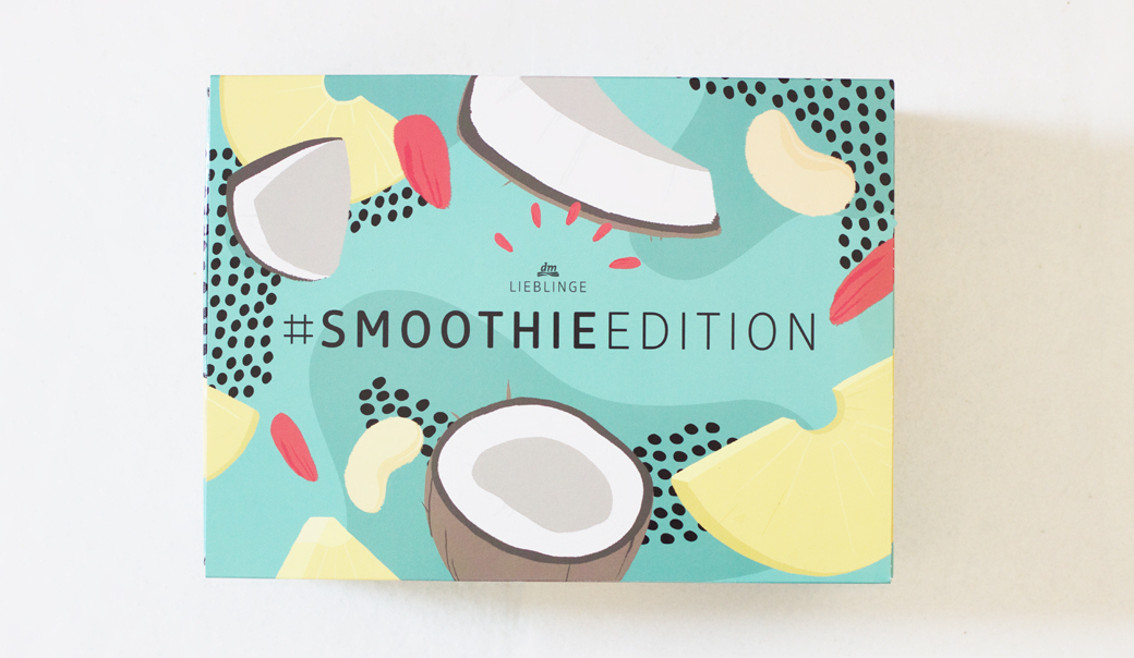 dm-lieblinge-smoothie-edition-1 dm Lieblinge #smoothieedition