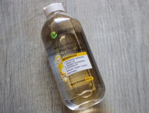 garnier-skin-active-mizellen-reinigungs-wasser-1