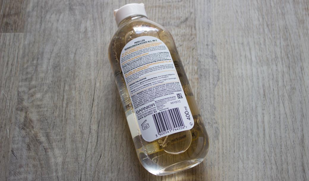garnier-skin-active-mizellen-reinigungs-wasser-2