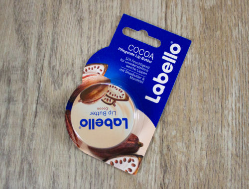 labello-lip-butter-kakao-cocoa-1