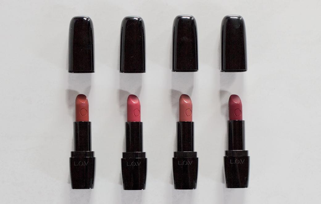 lov-lipaffair-lipstick-gratis-2