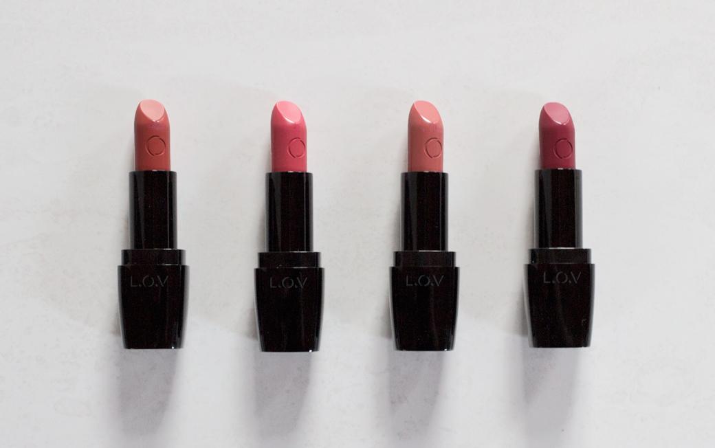 lov-lipaffair-lipstick-gratis-3