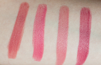 lov-lipaffair-lipstick-gratis-5