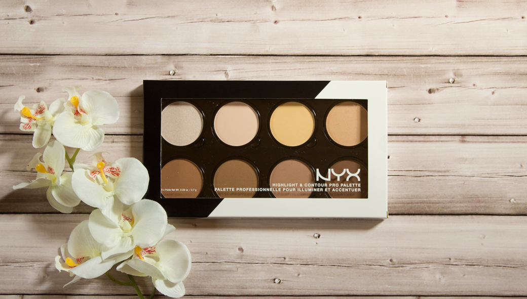 nyx-contouring-palette-1