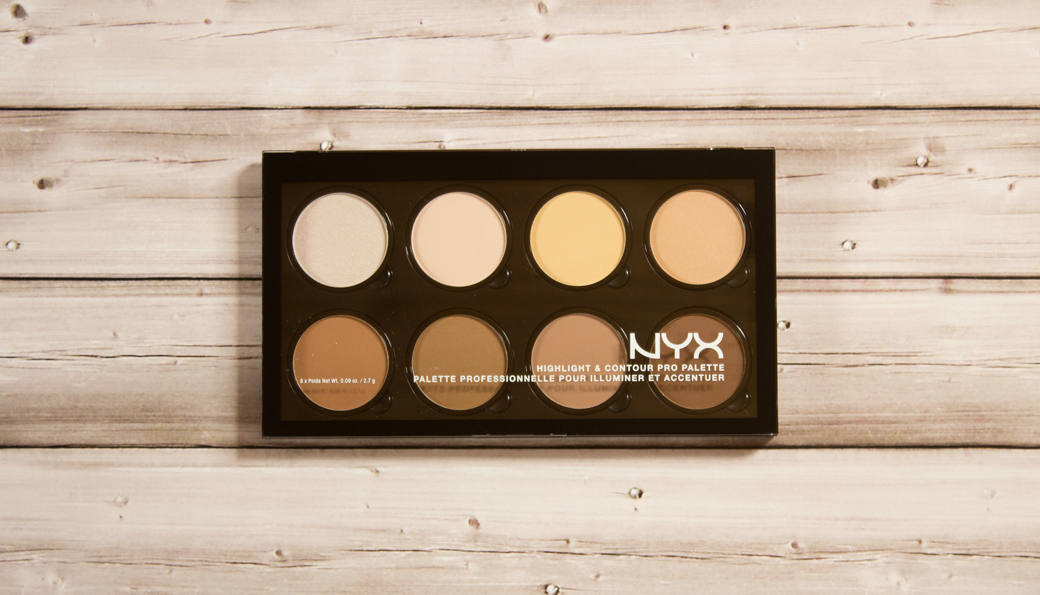 nyx-contouring-palette-2