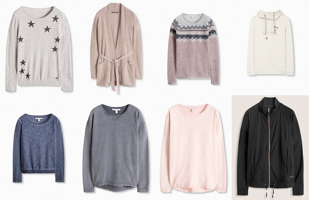 esprit-winter-wishlist