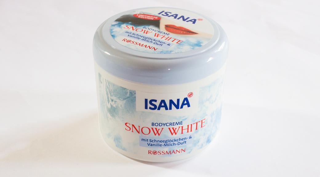 isana-bodycreme-snow-white-2