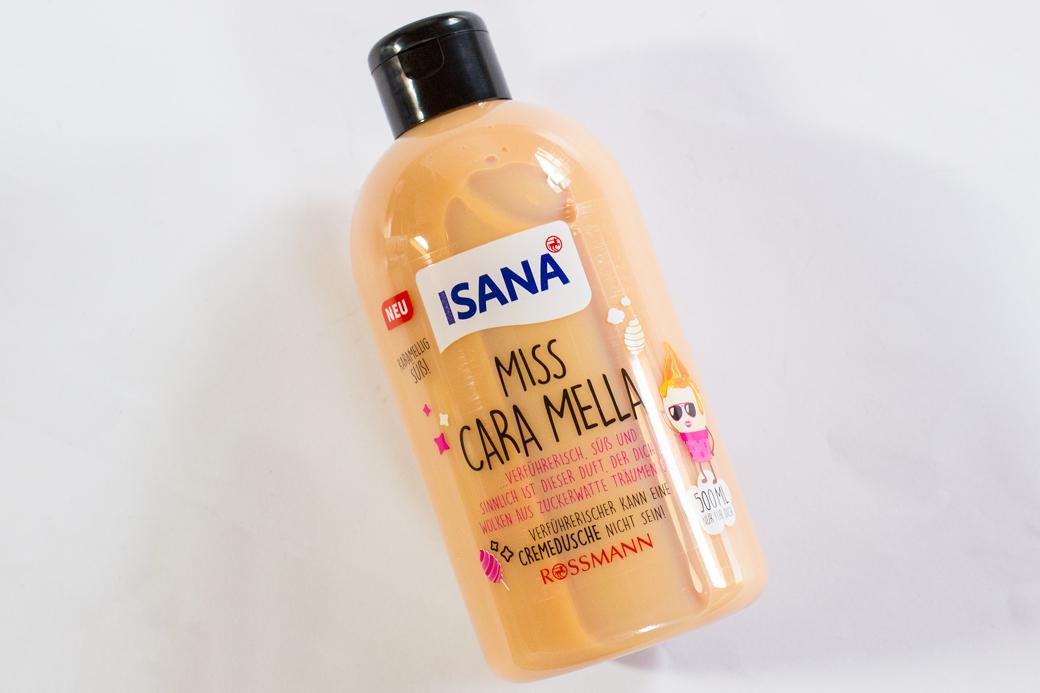 isana-miss-cara-mella-1