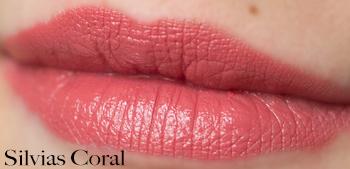 lov-lipaffair-lipstick-silvias-coral