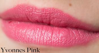 lov-lipaffair-lipstick-yvonnes-pink
