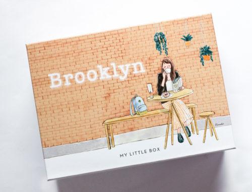 my-little-box-oktober-2016-brooklyn-edition-1