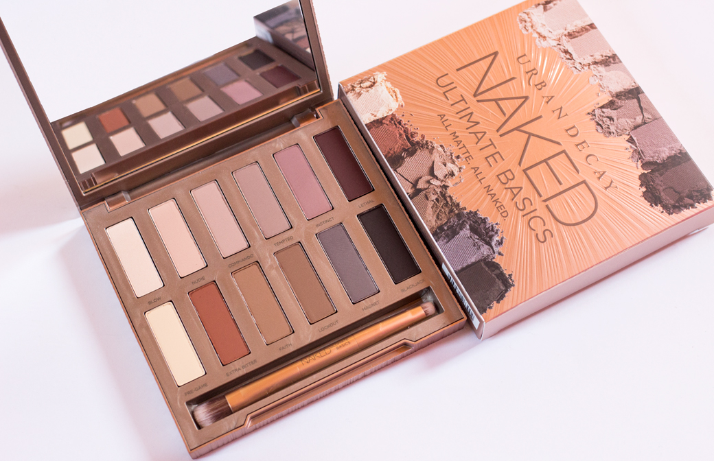 urban-decay-naked-ultimate-basics-palette-2