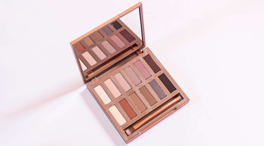 urban-decay-naked-ultimate-basics-palette-3