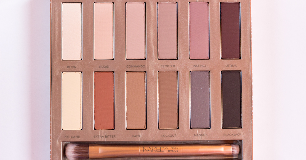urban-decay-naked-ultimate-basics-palette-4