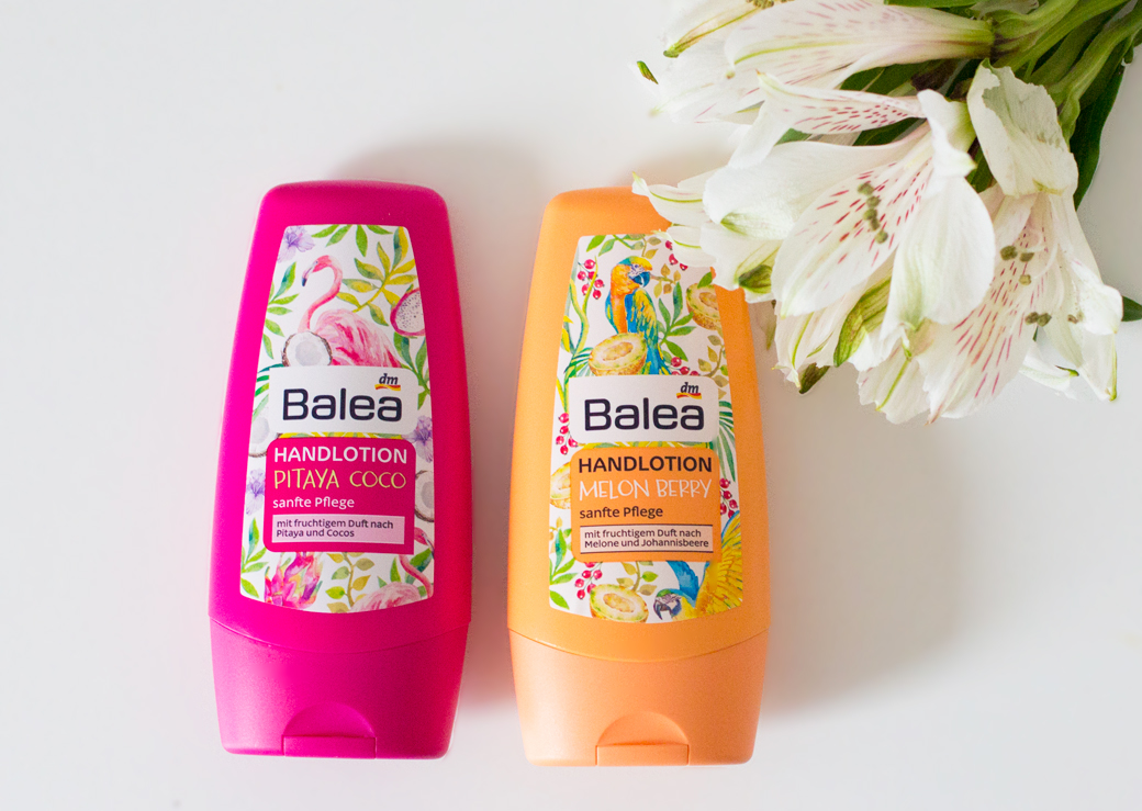balea-handlotion-pitaya-coco-melon-berry-1 Balea Handlotion Pitaya Coco & Melon Berry