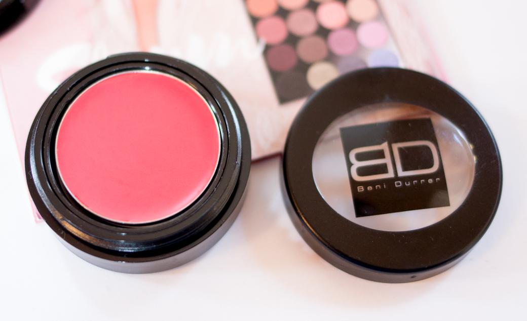 beni-durrer-lippenfarbe-carmen-1 Beni Durrer Beauty - meine Neuentdeckung des Jahres