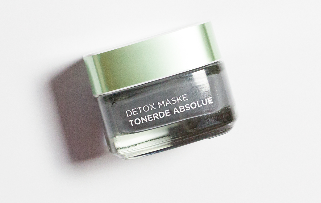 loreal-tonerde-absolue-detox-maske-1