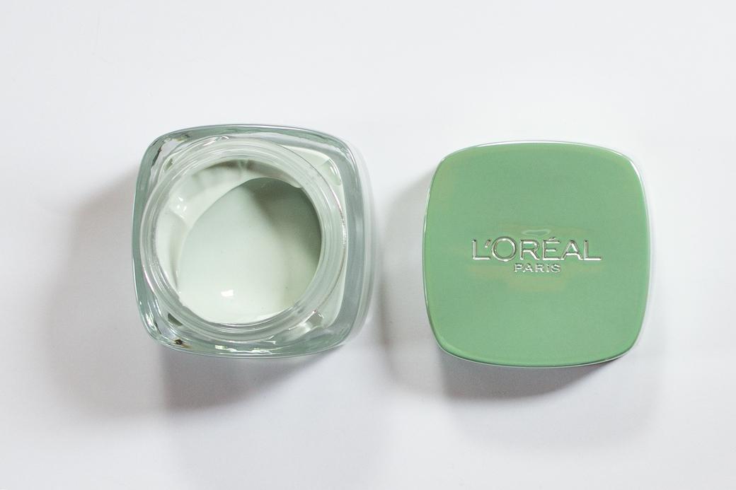 loreal-tonerde-maske-2