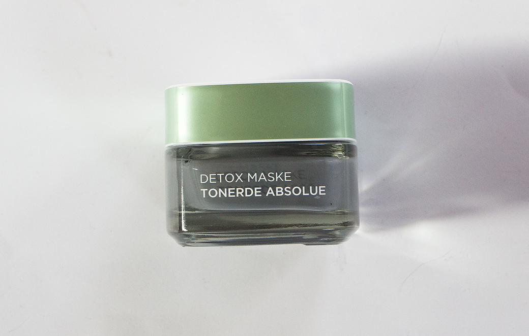 loreal-tonerde-maske-aktivkohle-2