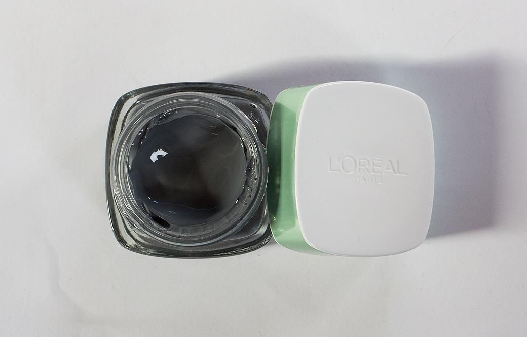 loreal-tonerde-maske-aktivkohle-4