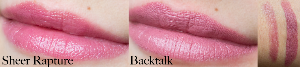 urban-decay-vice-lipstick-backtalk-sheer-rapture-2 Urban Decay Vice Lipstick Backtalk & Sheer Rapture