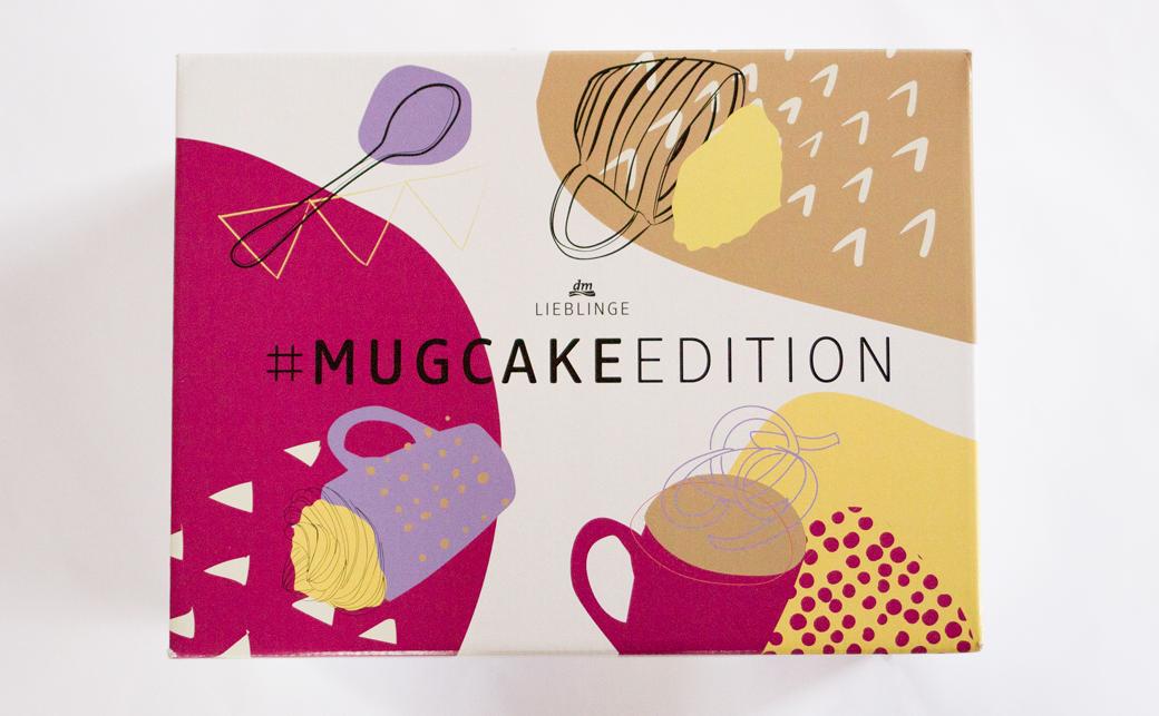 dm-lieblinge-mugcake-edition-dezember-2016-1 dm Lieblinge #MugcakeEdition