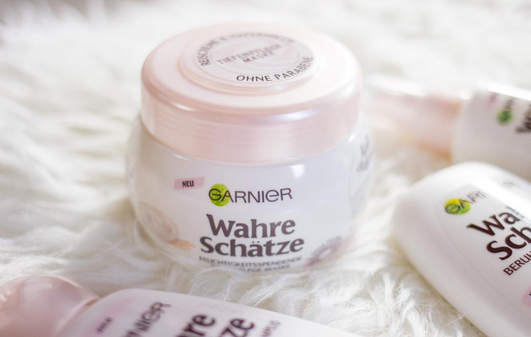 garnier-hafermilch-kur-wahre-schaetze-1
