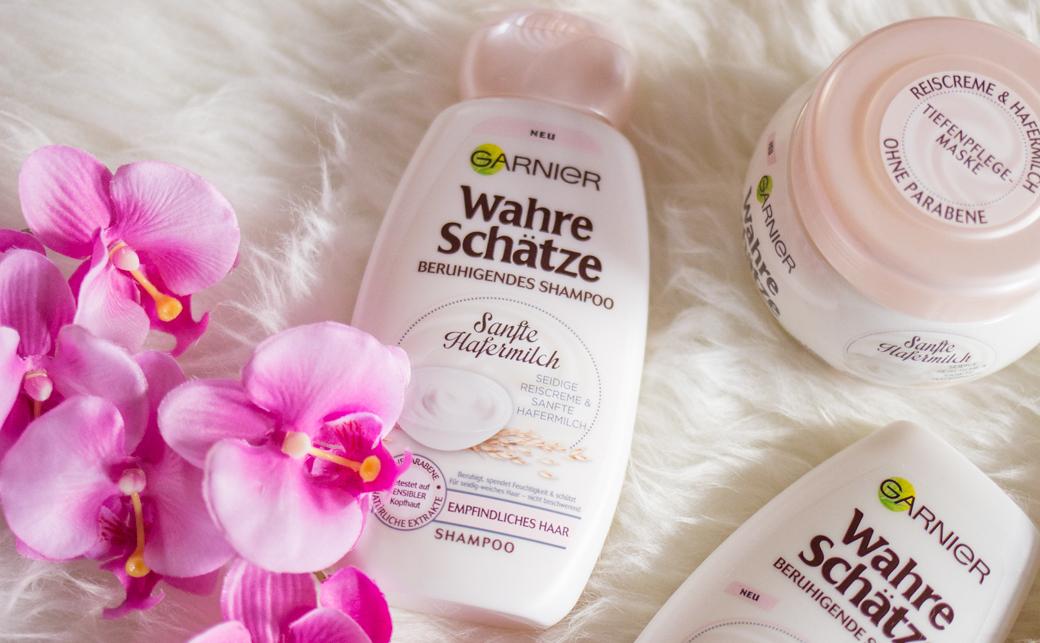 garnier-hafermilch-shampoo-wahre-schaetze-1